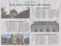 18-08-23 S 34 Les trois richesses de Vadencourt.....(La Thiérache)