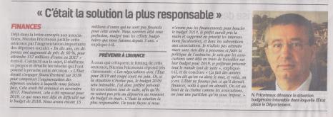 18-08-26 S 34 La solution de N.Fricoteaux.....(La Thiérache)