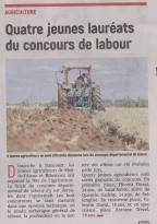 18-08-28 S 35 Concours de labour.....(L'Aisne Nlle )