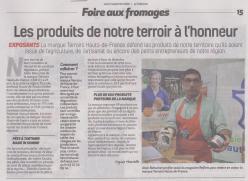 18-09-06 S 36 Foire aux fromages 2.....(La Thiérache )