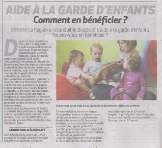 18-09-10 S 37 Aide à la garde d'enfants.....(La Thiérache )
