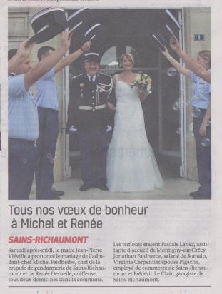 18-09-10 S 37 Ss-Richt. Michel et Renée.....(La Thiérache )