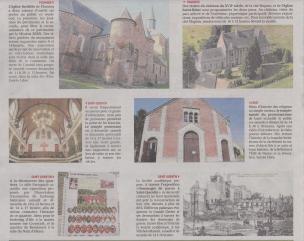 18-09-15 S 37 Journées du patrimoine 02.....(L'Aisne Nlle.)