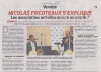 18-09-23 S 39 N.Fricoteaux à Vervins.....(La Thiérache du 27)