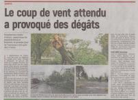 18-09-24 S 39 Tempête dans l'Aisne....(L'Aisne Nlle.)
