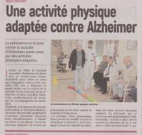 18-09-25 S 39 Vaux-Andigny. Contre Alzheimer....(L'Aisne Nlle.)