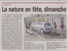 18-10-04 S 40 Vadencourt. Nature en fête....(L'Aisne Nlle.)