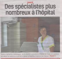 18-10-11 S 41 Hôpital de Guise.....(La Thiérache)