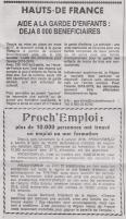 18-10-12 S 41 Garde d'enfants et Proch'Emploi.....(Le Démocrate)