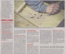 18-10-15 S 42 L'artisanat dans l'Aisne....(L'Aisne Nlle.)