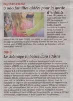 18-10-25 S 43 Hauts de France et Emploi....(L'Aisne Nlle.)