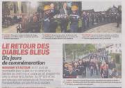 18-10-25 S 43 Wassigny. Dix jours de commémoration....(La Thiérache)
